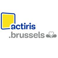 Logo_actiris200x200